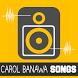 Carol Banawa Hit Songs by HELLIRINC DEV