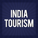 India Tourism by Umbrella Systems Pvt Ltd.