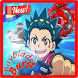 Guide Beyblade Burst by Jollyduit