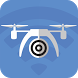 Drone WiFi by JOYNONEST