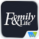 Family & Life Magazine by Magzter Inc.