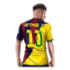 Neymar Barca Widget by PowerApp Studios