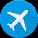 Global Flight Status Live by Relaince Appz ltd.