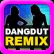Lagu Disco Dangdut Remix by Pixdroid