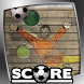 Score by Polarbit