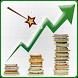 Stock Portfolio Wizard by QIF Tools