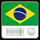 Radio Brasil by Radio Sky