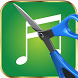 Ringtone Maker&Ringtone Cutter by RB Apps & Games