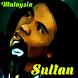 Lagu Malaysia Sultan Terbaik