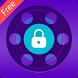 Hide Photo &Video Vault Locker by simple app 2017