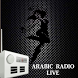 Arabic Radio the most listened by Intimex Media