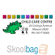 Kindisaurus Child Care Centre by Skoolbag