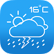 Weather by SmartMux Limited