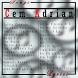 Cem Adrian Yeni Şarkılar by srsoundz_dev