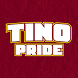 TINO PRIDE by SuperFanU, Inc