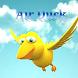 Air Duck by NIBS Gaming