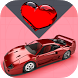 F40 PickUp Master Race by Silly John: funny games
