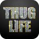 Thug Life Photo Maker by zizahapps