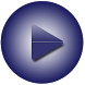 Video Player Lite by android pixellss