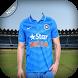 Cricket Photo Suit by PhotoSuit Developer