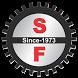 Bitumen Emulsion Plant by S.F Engineering Works