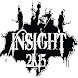 SVPCET INSIGHT 2K15 by AMIT NINAWE & MONIKA VARSHE