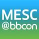 Microedge: MESC@bbcon 2015 by MicroEdge LLC
