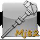 КИПиА: температура by Mj82