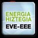 EVE-EEE Energia Hiztegia by Elhuyar Hizkuntza eta Teknologia