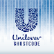 Unilever-Ghostcode by Primigena GROUP S.R.L.