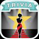 Trivia Quest™ Celebrities