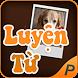 Luyen Tu Vung Tieng Anh (Game) by chophanmem.com.vn