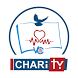 Charity Radio TV by Eurisko Mobility S.A.L. Offshore