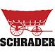 Schrader Live by NextLot, Inc.