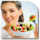 Healthy Food by Expert Health Studio
