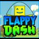 Flappy Dash