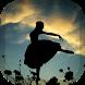 Ballet Wallpaper by PegasusWallpapers
