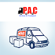 P.A.C Movers by Mobile App Solutions Pte Ltd