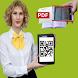 Escaner PDF Qr Gratis Crea Doc by AppsGenial