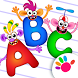 Super ABC Learning games for kids Preschool apps???? (Unreleased)