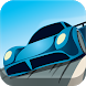 Highway Car Speed Game by Brilliant Ideas