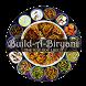 Build A Biryani by LimeTray Tap