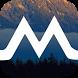 Marysville Free Methodist by Custom Church Apps