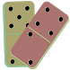 Dominoes by Dotlions