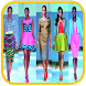 Ghana Fashion & Designs by Emmanuella Company