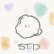 STuD by Jessica X. Lee