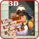 Guides Hello of Neighbor Alpha by Accord App