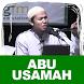 Abu Usamah Murottal by History Of World