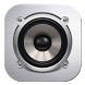 Speaker Booster Pro by IBNIApps