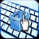 All In One Online Shopping- UK by Iq App Developer